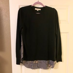 Loft Sweater NEW